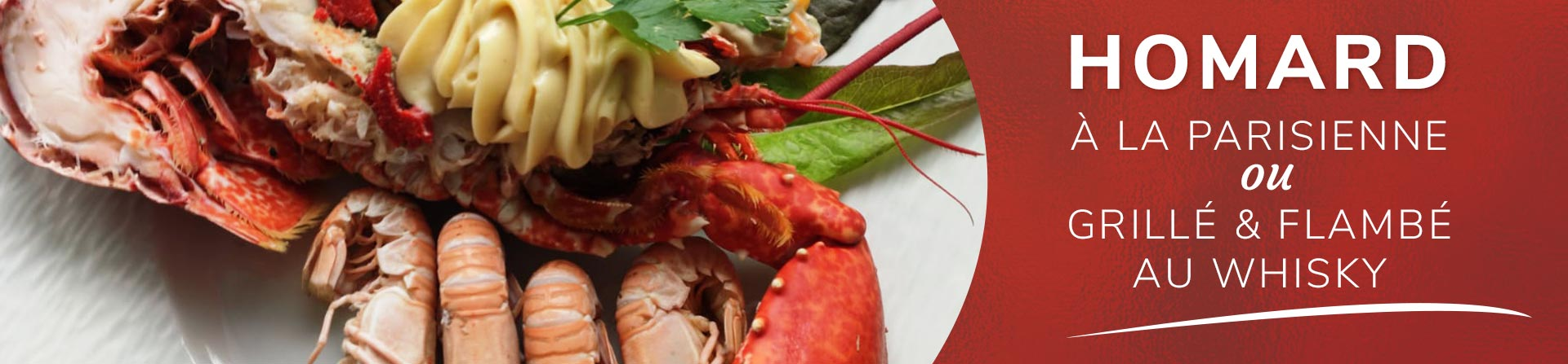 restaurant-martinet-menu-homard
